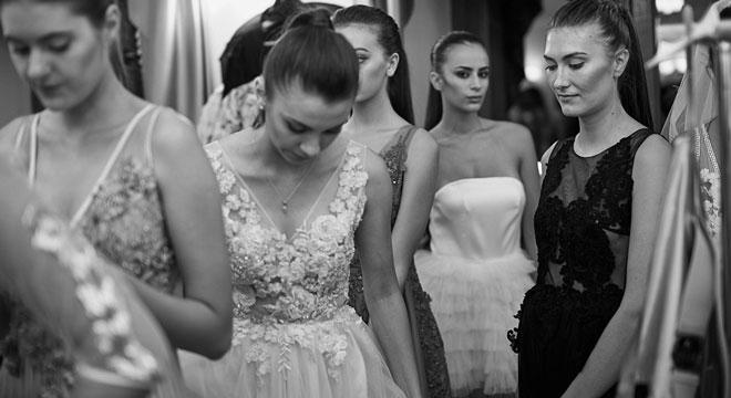 Backstage from Summer Fashion Gala Oana Nutu Resort18