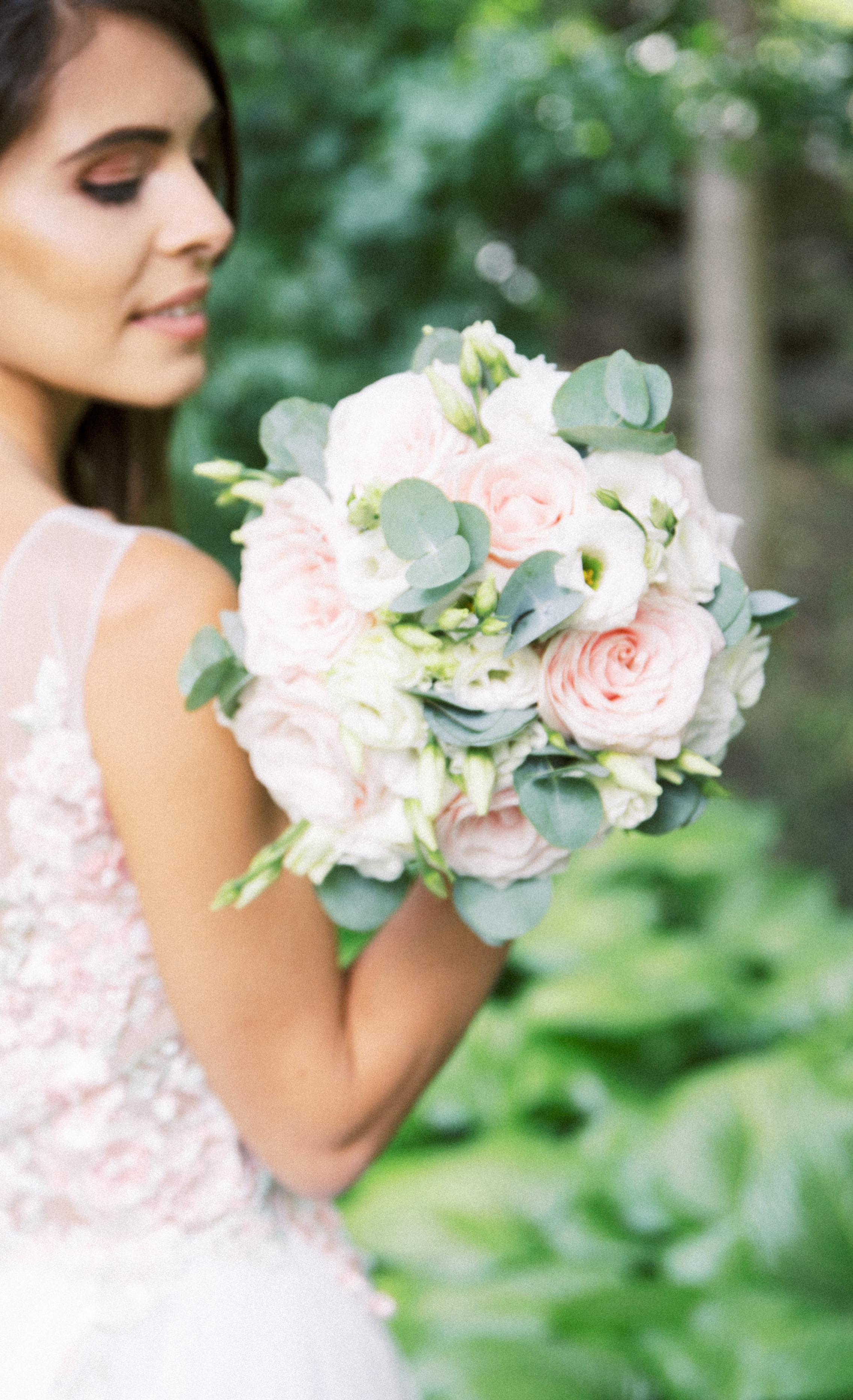 Oana Nutu mireasa rochie de mireasa real bride